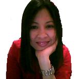 Filipino.nanny.150